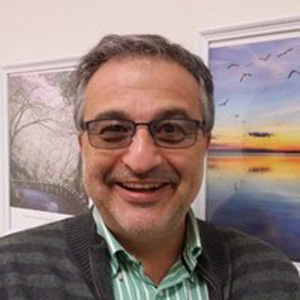 Mr Niel Mauriello – Munno Para Family Medical